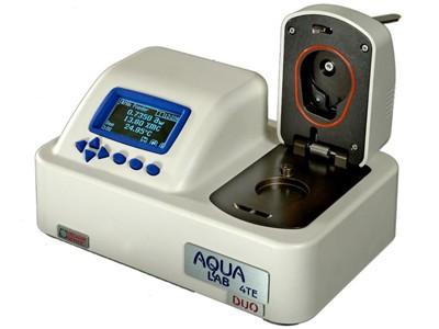 AquLab 4T 4072-400x300.jpg
