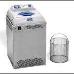 Parný vertikálny sterilizátor-autokláv autoklav-micro-20 autoklav-micro-20.png