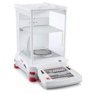 Analytické váhy Explorer® Semi-Micro 471e5446-d647-44d4-ac30-8432ca9cb55f.jpg