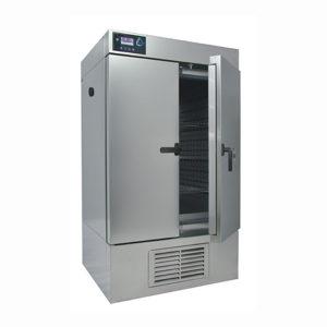 ILW 240 Inkubátor s chladením